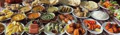 ネパールアジアンキッチン MACHA PUCHARE