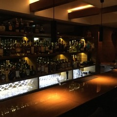Oo's bar(ウーズバー)