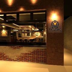 クラフトマルシェ 恵比寿店 by Kirin City