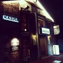 KAZUSA~カズサ~