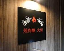 【駅3分】アクセス便利な立地