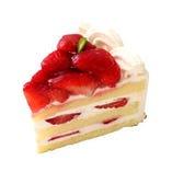 お誕生日のご利用にも♪パティスリートゥーストゥースのケーキで♪