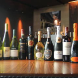 ○●イタリアワイン60種類取り揃えております●