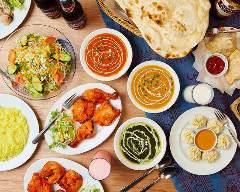 Indian Restaurant MALIKA