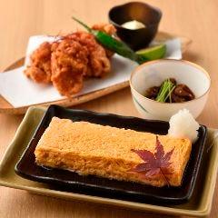 焼鳥と季節料理あかり 関内本店
