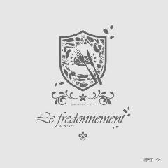 Le fredonnement(ル・フルドヌマン) ~櫻町 吟~