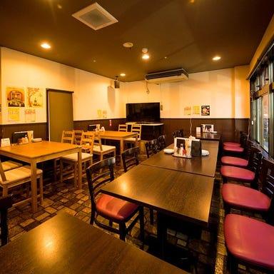 創作個室居酒屋 ぶっち屋 HANARE  店内の画像