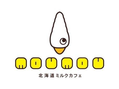 北海道ミルクカフェ MOUMOU お台場店