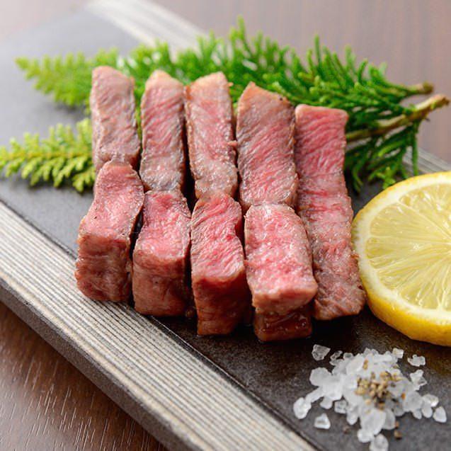 A4和牛・豚肉・鶏肉・馬肉・ラム肉!