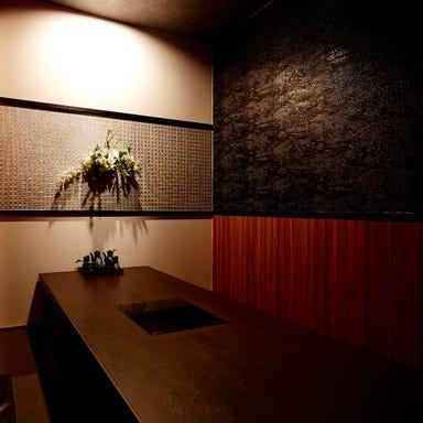 江坂 個室居酒屋 あか瀬  コースの画像