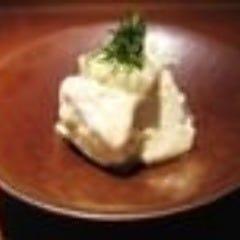 カマンベールチーズの西京漬け