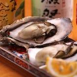 五島列島の新鮮な魚介類【長崎県】