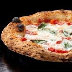 Pizzeria Braceria CESARI!!