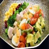 千葉県の農家組合【和郷園】直送野菜【千葉県】