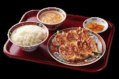 中華食堂 一番館 大森駅前店
