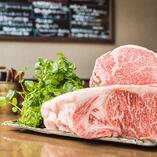 全国から取り寄せたお肉たち【兵庫県神戸市 他】