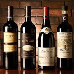WINE&DINING/BAR cicci