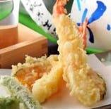 蕎麦焼酎、蕎麦湯割りなど「凛正庵 宗由」でしか味わえないお酒で蕎麦屋の醍醐味を味わってみてはいかがでしょうか…