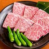 一頭買い肉問屋直営店ならではの、肉質×お値打ち価格が実現!!