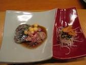 前田 すっぽん料理  メニューの画像