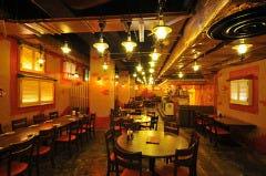 中国茶房8 赤坂店