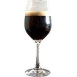 Cold Crema Ice coffee アイスコーヒー