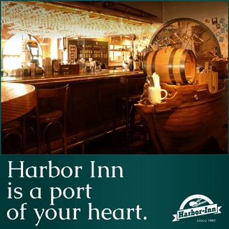 Harbor-Inn