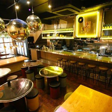 韓国食堂 ココ by コッキオ  コースの画像