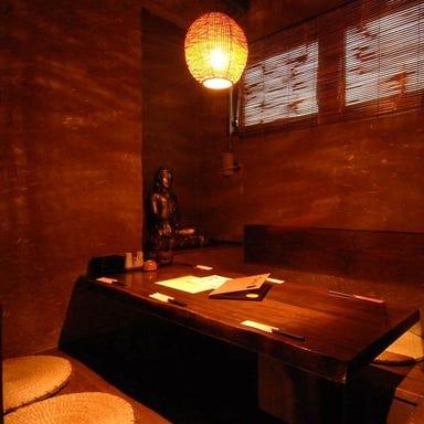 国分寺 恵比寿屋本店 店内の画像