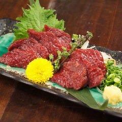 恵比寿屋のお肉
