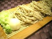 本格手打ち蕎麦 TVでご紹介!
