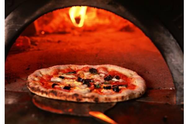 ピッツァもパスタも付くパーティーコース【全8品】【前菜4品、ピッツァ、パスタ、デザート】
