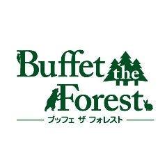 ブッフェ ザ フォレスト ららぽーと TOKYO-BAY