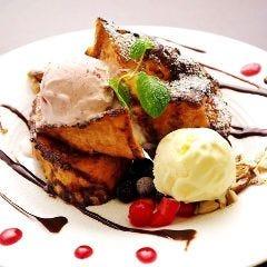 Live&CafeRestaurant Dolce