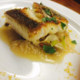 新鮮な産直の魚が美味い店です!