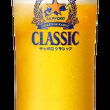 キリン一番搾り 黒ビール
