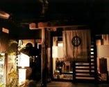 ヘルシーで美味しい和食を、居心地の良い空間で ごゆっくり…