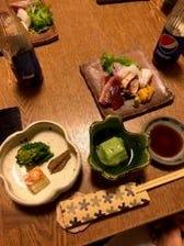 ■季節の食材