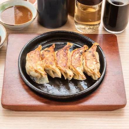 餃子酒場マル餃 本町店