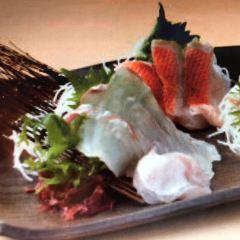 つばき寿司