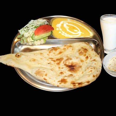 インド・ネパールレストラン AASHIKA‐アシカ‐ こだわりの画像