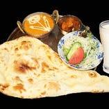 インド・ネパールレストラン AASHIKA‐アシカ‐