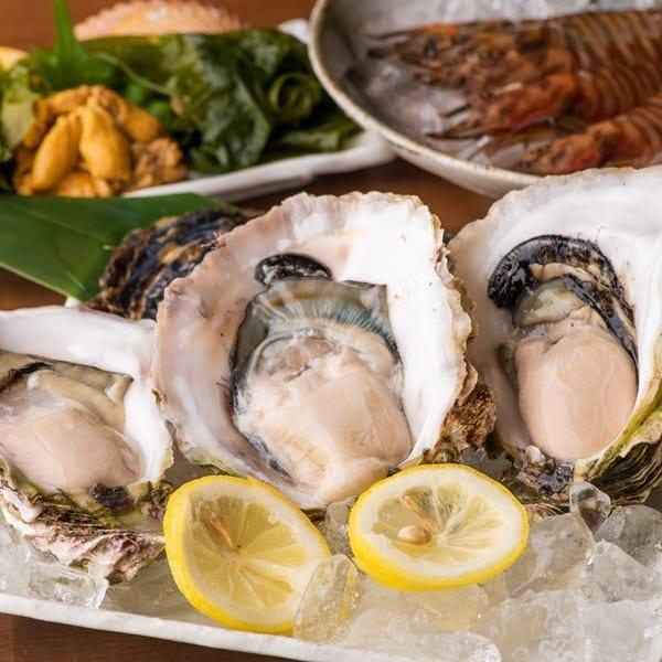 海鮮の宝庫天草より新鮮海の幸を全て生産者直送 地元より安い