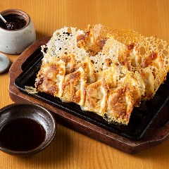 博多小野酒場 豚麺家