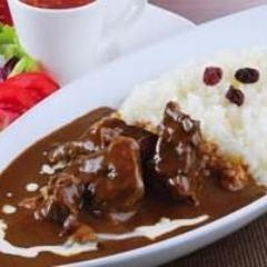 Desert&Restaurant カフェ・ラルゴ  メニューの画像