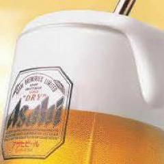 お酒がほぼ原価で飲める居酒屋 とん仙 一番町店