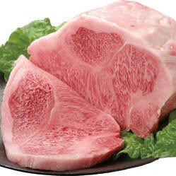 種類豊富な上質焼肉と一品料理の数々