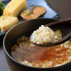 本格インド料理 マドラススパイス奈良