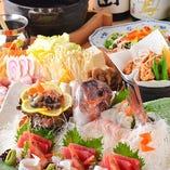 チーズと肉バル Rossi‐ロッシ‐ 神田店