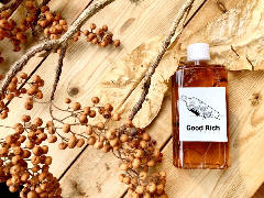 Good Rich Bottlers(グッドリッチボトラーズ)